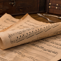 Music-Themed Resources - Music and U.S. Reform History: Stand Up and Sing