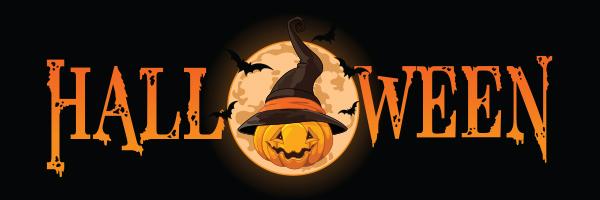 halloween, history, high school resource, video