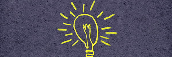 lightbulb, light, science, activity, image, middle school resource