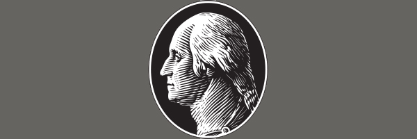 george washington,  proclamation,  thanksgiving,  high school resource,  transcript