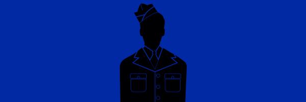military, uniform, soldier
