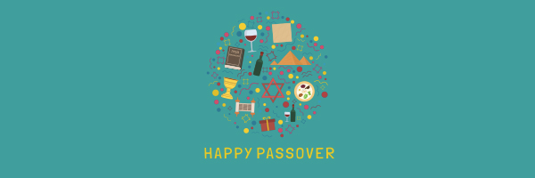 passover, holiday, happy passover