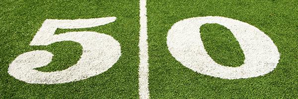 football, numbers,