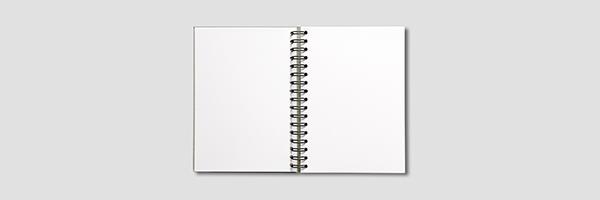 journal, paper, notebook
