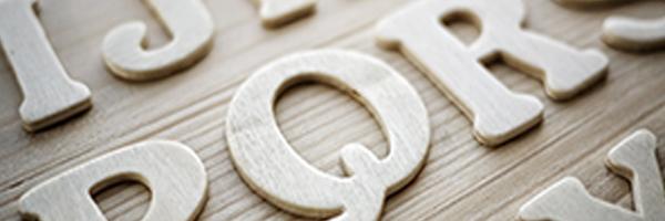 letters, alphabet