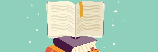 books,