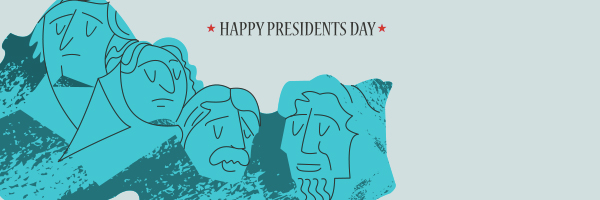 president's day, mount rushmore