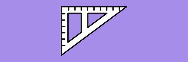 angle ruler