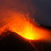 Earth Day Resources: Understanding Volcanoes