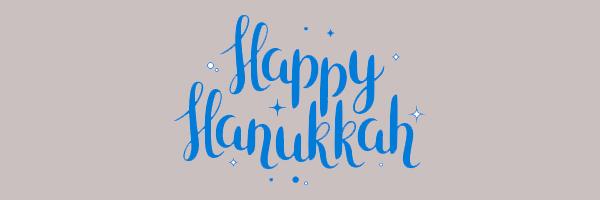 hanukkah, jewish holiday, elementary school resource