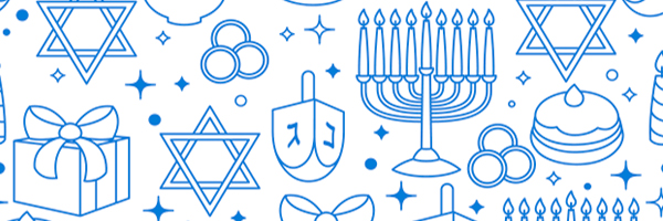 Hanukkah, middle school resource, Jewish holiday