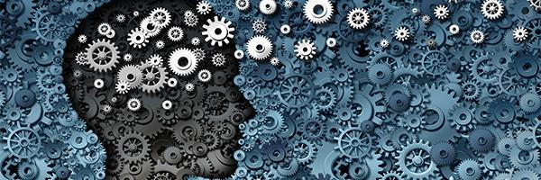 mind, gears, ideas