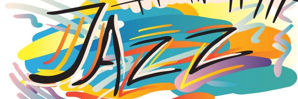 jazz, music