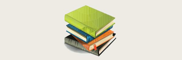 books, reading,