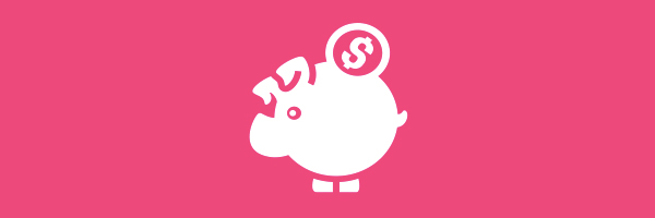 piggybank, money, coin